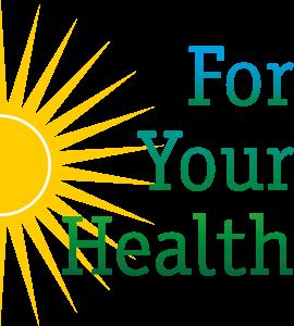 logo_ForYourHealth